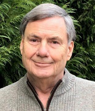 Dennis Turner