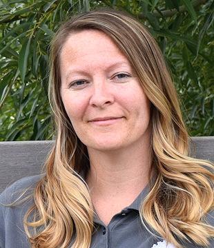 Jess Gillen