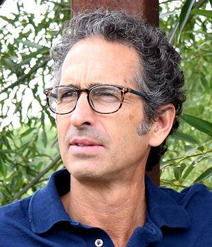 Taylor C. Bucci