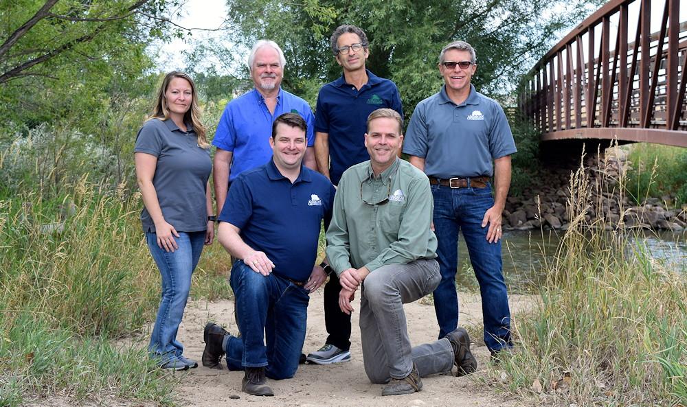 AGC Group Photo